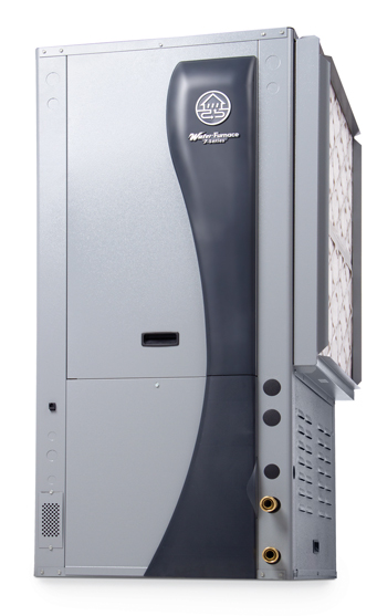Waterfurnace 7 Series 700A11 by Verdae Geothermal in The Hudson Valley